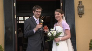 Captured Occasions Corks Leading Wedding Videographer